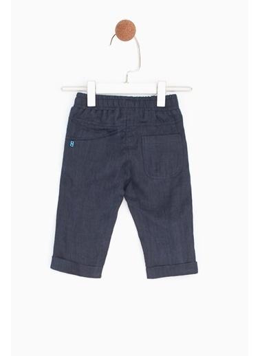 BG Baby Pantolon Mavi